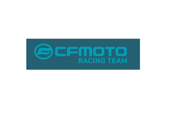 8b840c31d506-cfmoto-racing-team