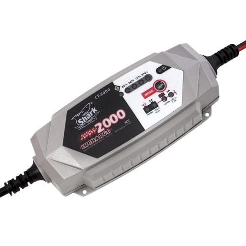incarcator-baterie-shark-battery-charger-ct-2000-12v-ip65-2a-dc